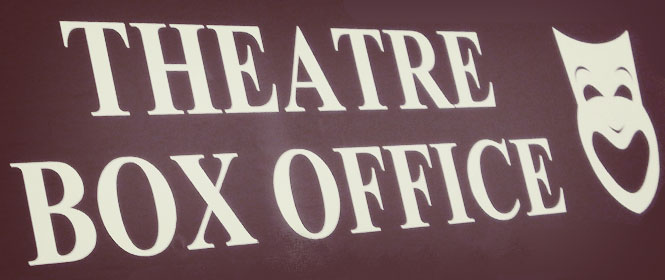 Box-Office-Web-Banner