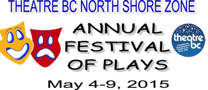 North Shore Zone Festival