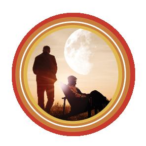 Ages_Moon circle
