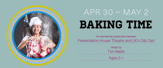 Baking 665x280_APR