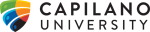 CapU_logo 2017