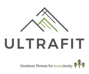 Ultrafit Outdoor Fitness @ Anne MacDonald Studio