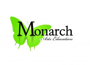 Camp Monarch @ Presentation House Theatre